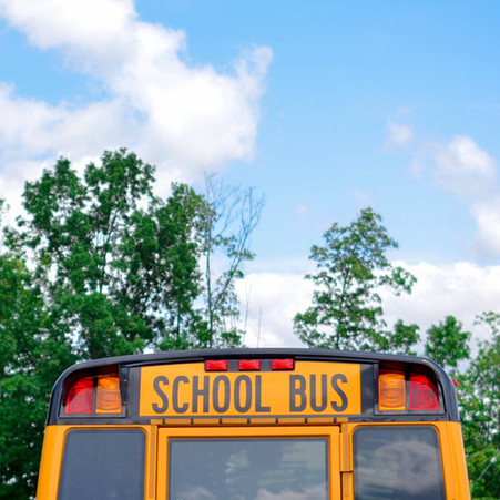Back-to-School Tips for MMSD Parents with Privilege
