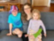 Amy H & Kids_4.21.20.jpg