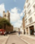ECCAMBRIDGE1.jpg