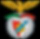 1200px-SL_Benfica_logo.svg.png