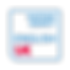 English-UK-partner-agency-logo-RGB.png