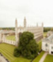 ECCAMBRIDGE16.jpg