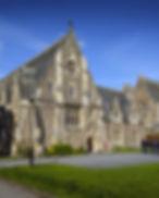 King's-College-Saint-Michaels-24-2-1080x