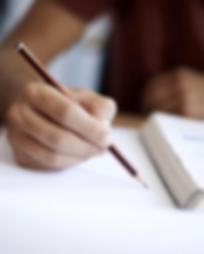 edu4word consultoria educacional