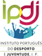 Logo-IPDJ-scaled-removebg-preview.png