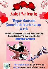 st valentin-page-001 (1) jpg.jpg