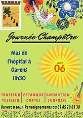 Journée Champêtre (3)-page-001.jpg