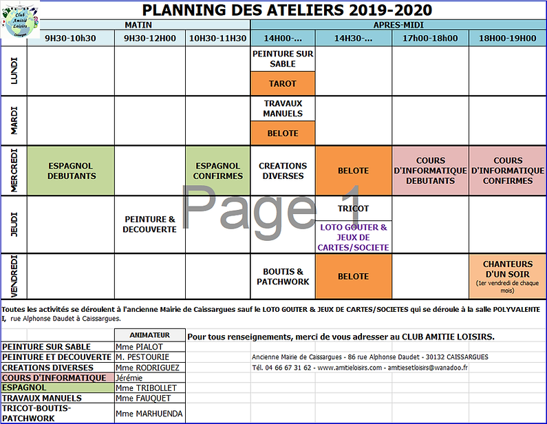 Planning Atelier-1.png