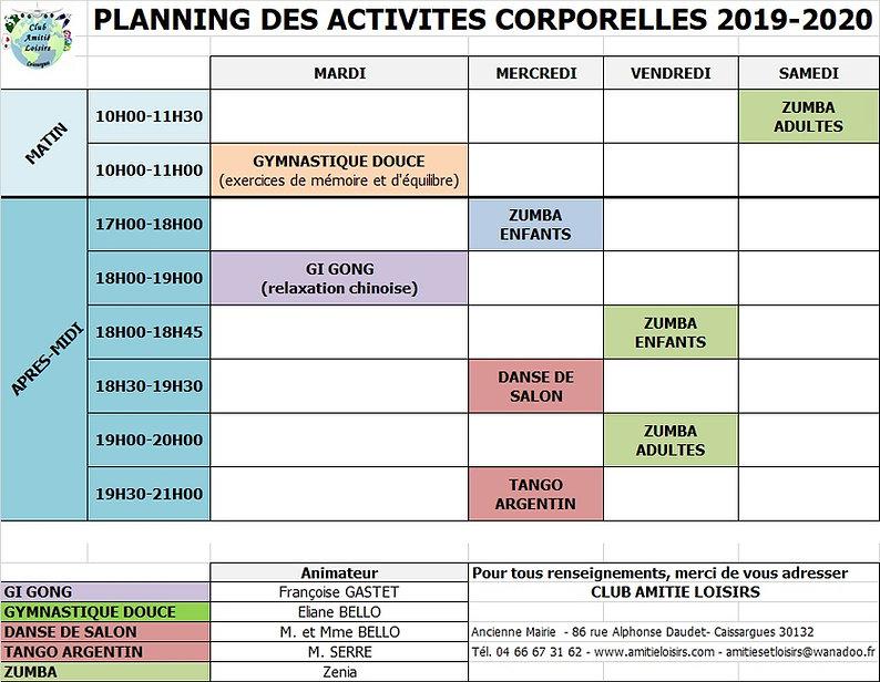 Planning-Atelier-2.jpg