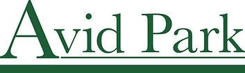 Avid Park logo.jpg