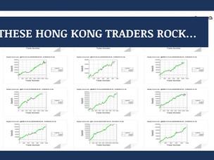 #129: THESE HONG KONG TRADERS ROCK...