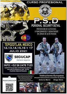 PSD TEPOZOTLAN 21.jpg