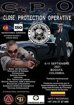 CPO COLOMBIA.jpg