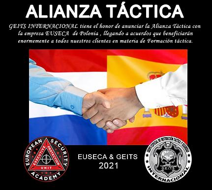 ALIANZA ESA.png