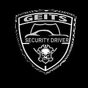 PARCHE SECURITY DRIVER GEITS .png