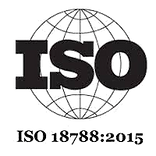 logo iso.png