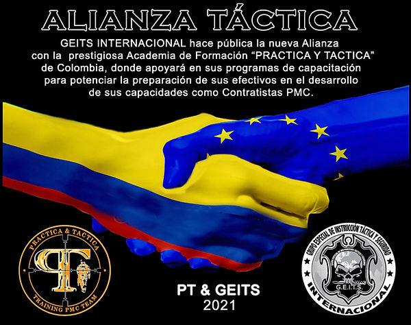 alianza colombia.jpg