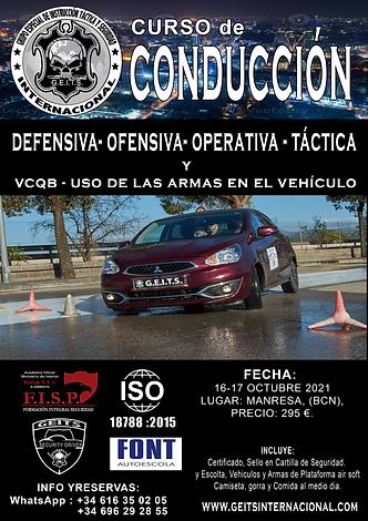 CURSO CONDUCCION OCTUBRE2021.png