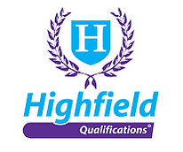 logo highfield.png