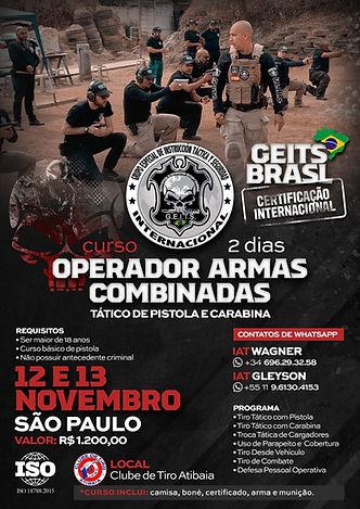 ARMAS COMBINADAS SAO PAULO NOV21.jpg