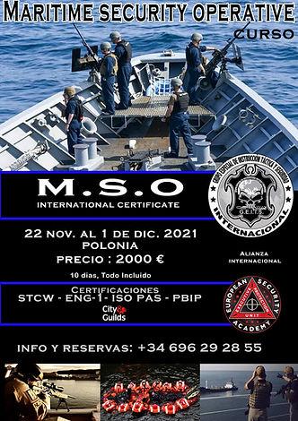 MSO.jpg