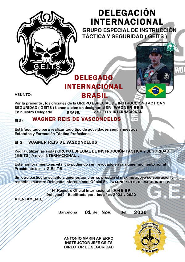 DELEGADO BRASILJPG1.jpg