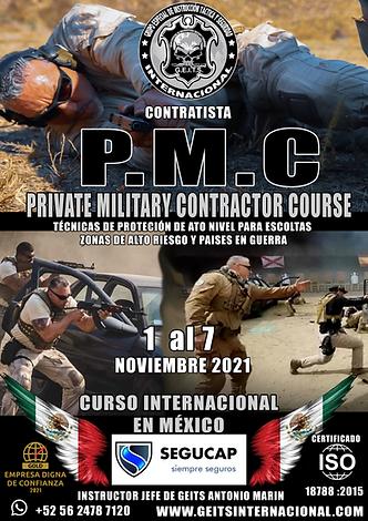 POSTER PMC NOVIEMBRE MEXICO.png