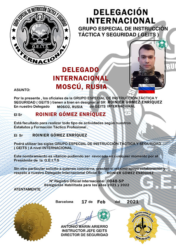 DELGADO RUSIA.jpg