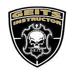 PARCHE INSTRUCTOR GEITS .png