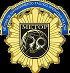 logo METOP.png