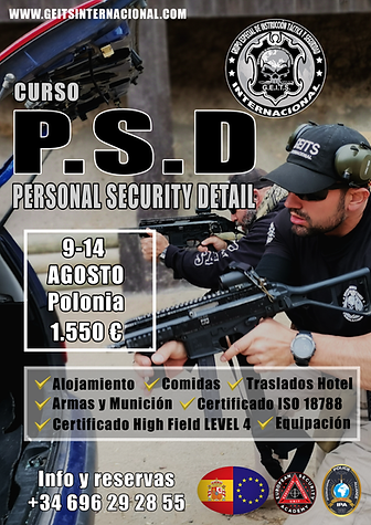 PSD AGOSTO.png