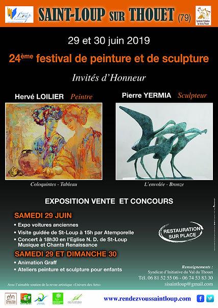 festival rendez-vous saint-loup 2019 29