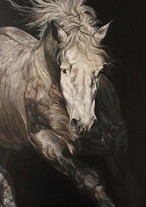 capton cheval.jpg