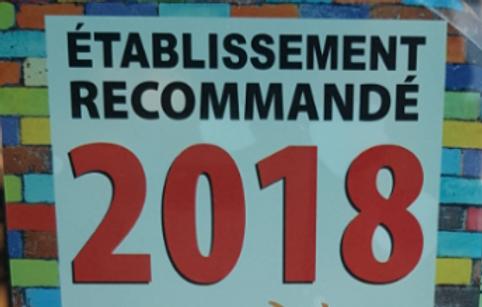 le petit futé recommande rendez-vous saint loup 2018 festival peintue sculpture