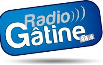 radio gâtine recommande rendez-vous saint loup 2018 festival peintue sculpture