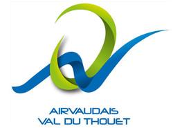Airvault Val du Thouet
