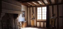 la-maison-natale-de-saint-theophane-venard2-b4b342a6