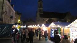 marché_de_saintloup_rendezvoussaintloup_