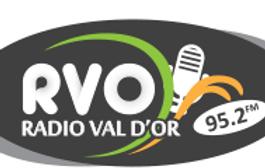 radio val d'or rendez-vous saint loup 20