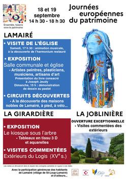 Affiche 2021 Lamairé La Girardière (3)_pages-to-jpg-0001