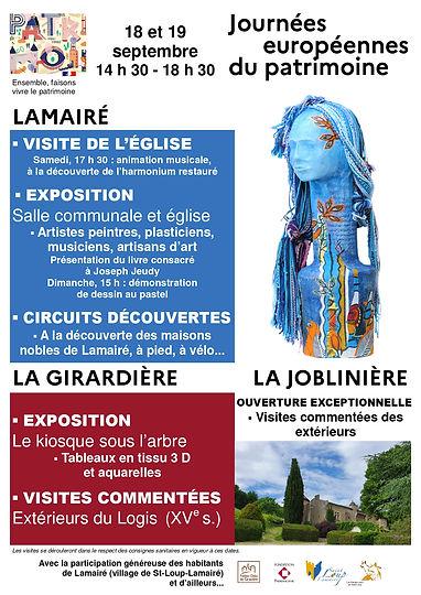 Affiche 2021 Lamairé La Girardière (3)_pages-to-jpg-0001.jpg
