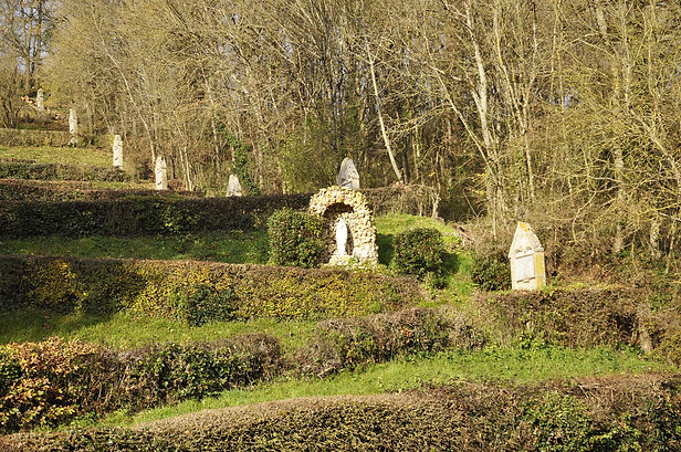 saint-loup-lamaire_168181.jpg