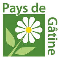 logo-pays-de-gatine.jpg