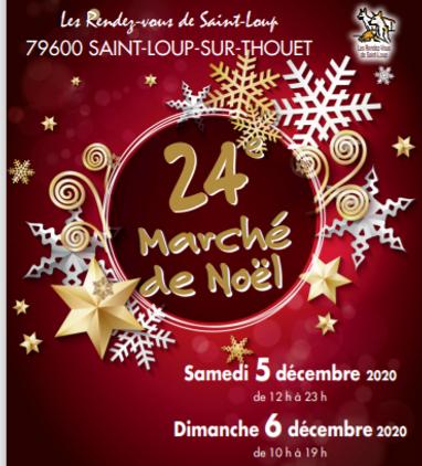 marché noël 2020 saint-loup-sur-thouet.p