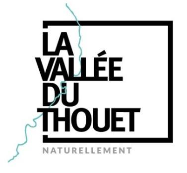 la_vallée_du_thouet_edited.jpg