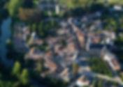 rendez-vous-saint-loup 742997_jep-saint-