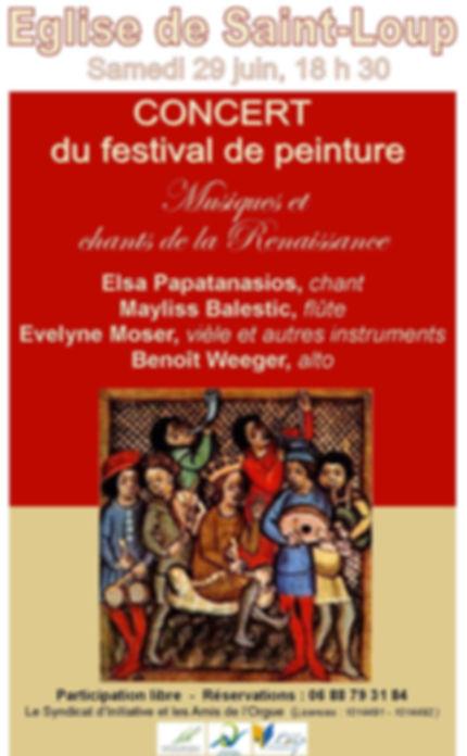 saint-loup rendez-vous 2019 concert.jpg
