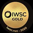 Medal gold IWSC 2016 C.png