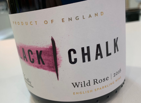 NEW RELEASE - WILD ROSE 2016