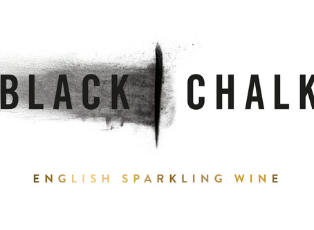 Black Chalk is now on SALE